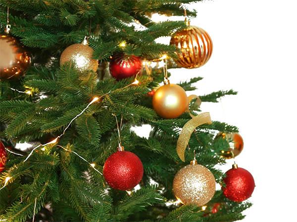 «Στόλισε το πιο ωραίο Χριστουγεννιάτικο Δέντρο στην τάξη σου !»